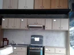 Resultado de imagen para gabinetes superiores de cocina