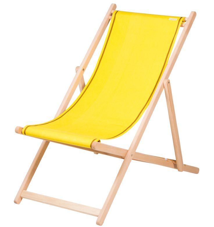 Les 8 meilleures images du tableau rainbow furniture sur pinterest - Transat tissage de luz ...