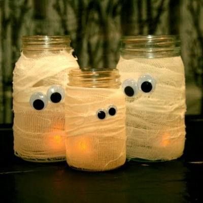 Magic Tree House      Mummies in the Morning Novel Study     Pinterest Magic Treehouse     Mummies in the Morning      Jack and Annie go on
