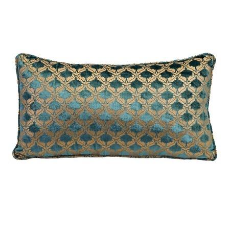 Madonna Pillow at Joss and Main