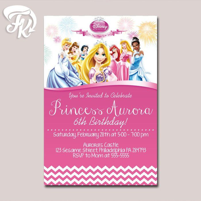 549 best Birthday Invitation Card images – Digital Party Invitations