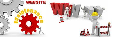 Proper website maintenance makes the improve user experience on the site, benefit is that you will keep your website in the latest technology that is used these days, hence giving it a fresh and new look.http://www.websitemaintenanceindia.com/index.htm