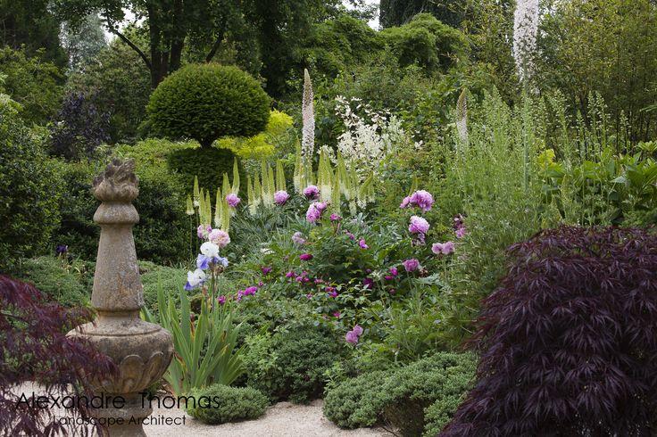 41 best images about jardin agapanthe agapanthus garden on pinterest gardens ea and vase. Black Bedroom Furniture Sets. Home Design Ideas