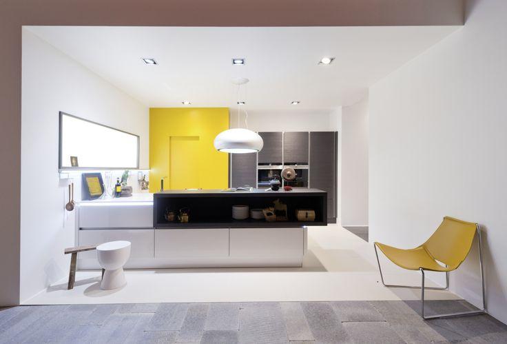 17 best images about cuisines on pinterest composition. Black Bedroom Furniture Sets. Home Design Ideas
