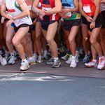 10 Golden Rules Of Marathon Success: Fit Training, Marathons Success, Half Marathons, Workout Program, Golden Rule, Marathons Training, Home Exerci, My Buckets Lists, Health Fit