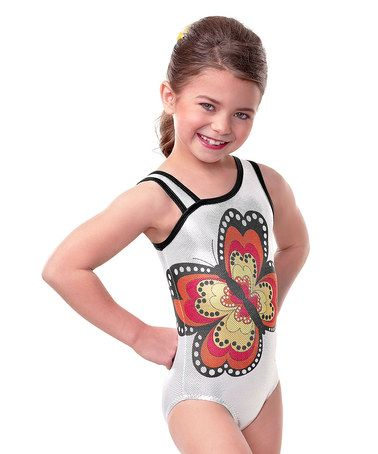 Choose from a variety of fabulously affordable leotards, crop tops, dance shorts, tutus, lyrical dresses, gymnastics leotards, dance accessories and so much more. Shop our must have dance apparel and save up to 30% off retail!