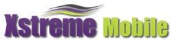 Xstreme Mobile   www.xstrememobile.com