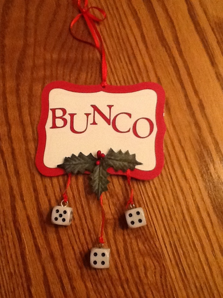 1000  images about bunco party on pinterest