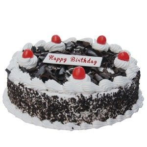 Online Birthday gifts - Online Birthday gifts make buying and sending gifts with a pleasure to your expensive gift selection. Whether it is a bunch of fresh flowers, gifts for him/her, anniversary gifts, birthday gifts or special gifts which covers all your gifting needs.    - http://www.countryoven.com