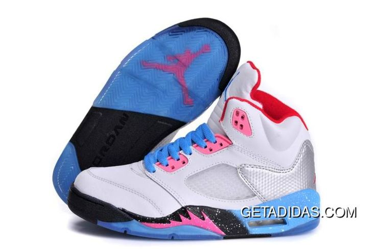 https://www.getadidas.com/blue-pink-white-jordan-5-women-topdeals.html BLUE PINK WHITE JORDAN 5 WOMEN TOPDEALS Only $78.94 , Free Shipping!