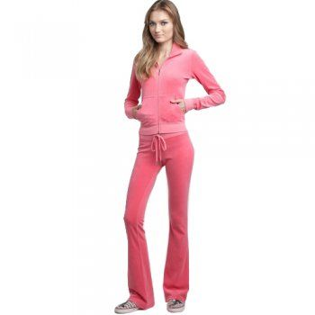 http://www.bagsandtracksuits.com/juicy-couture-basic-