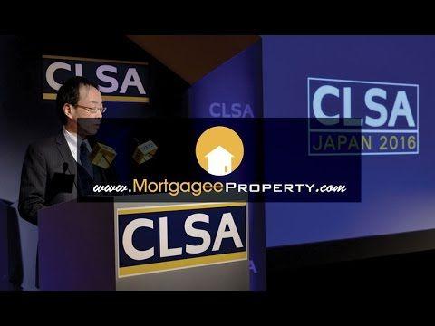 Australia apartment recession reports analyst CLSA
