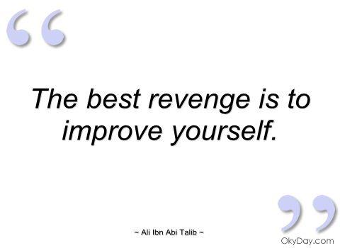 Ali ibn Abi Talib Quotes. QuotesGram