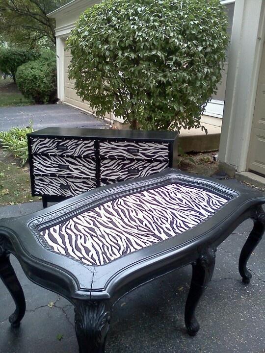 Zebra Furniture                                                                                                           ↞•ฟ̮̭̾͠ª̭̳̖ʟ̀̊ҝ̪̈_ᵒ͈͌ꏢ̇_τ́̅ʜ̠͎೯̬̬̋͂_W͔̏i̊꒒̳̈Ꮷ̻̤̀́_ś͈͌i͚̍ᗠ̲̣̰ও͛́•↠
