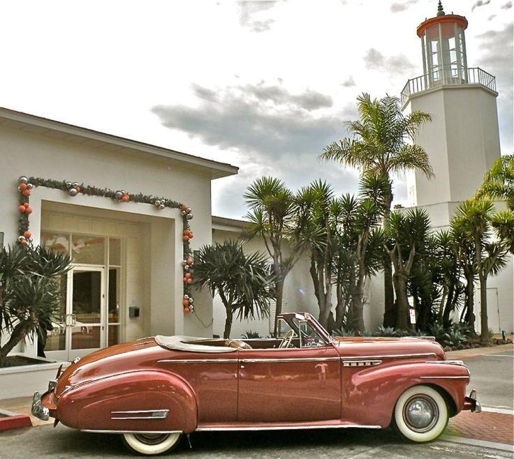 42 best Cars ..with finder skirt . images on Pinterest | Vintage ...