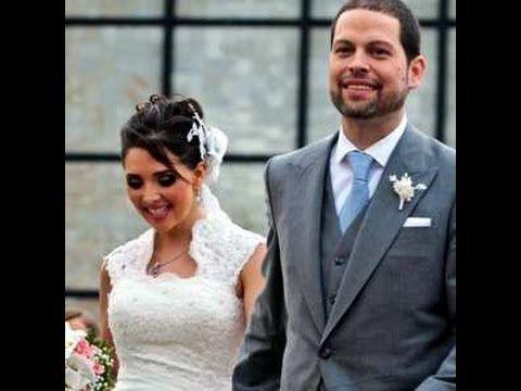 Hija de Vicente Fernández se divorció con tan solo un año de casada