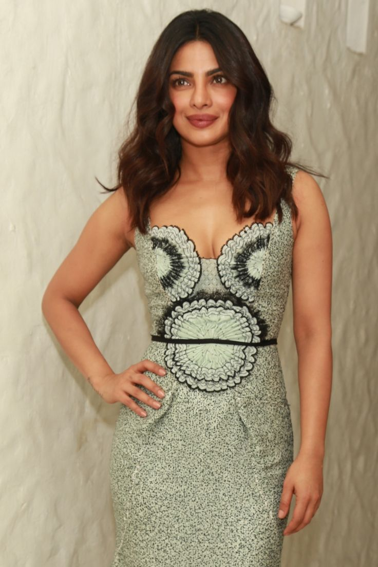 Priyanka Chopra begins filming season 2 of 'Quantico' , http://bostondesiconnection.com/priyanka-chopra-begins-filming-season-2-quantico/,  #PriyankaChoprabeginsfilmingseason2of'Quantico'