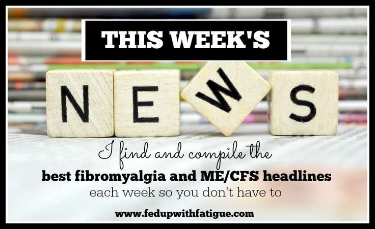 "8120 What a week for the ME/CFS community! The poo hit the fan last week when two U.K.-based media outlets, the Daily Mail and The Telegraph, published findings from an Oxford University study claiming ""positive thinking and exercise"" can help ME/CFS patients recover. The response was rabid as you'll read below. Top news … Here …"