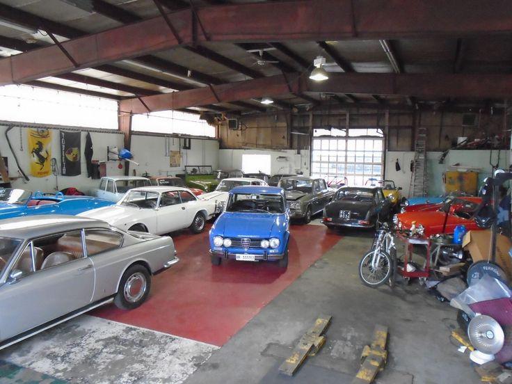 Car brand auctioned:Alfa Romeo Other 1974 alfa giulia super 1.3 fiat lancia other ferrari lamborghini View http://auctioncars.online/product/car-brand-auctionedalfa-romeo-other-1974-alfa-giulia-super-1-3-fiat-lancia-other-ferrari-lamborghini/