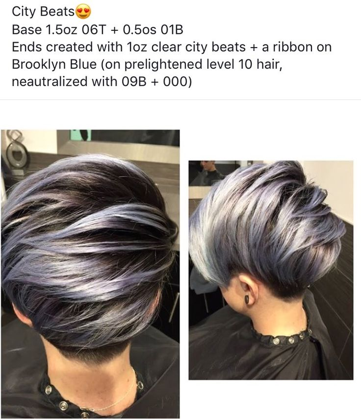 chrissy rasmussen hairby_chrissy of habit salon habitsalon gilbert arizona shares the how to for this color correction on her client from hawaii who - Coloration Redken Nuancier