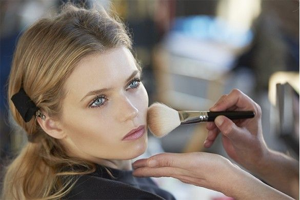 12 Questions With Rising Star Abbey Lee Kershaw Abbey Lee