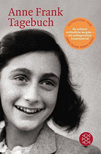 Anne Frank: Tagebuch/ De Dagboeken van Anne Frank - Biographien - BücherTreff.de