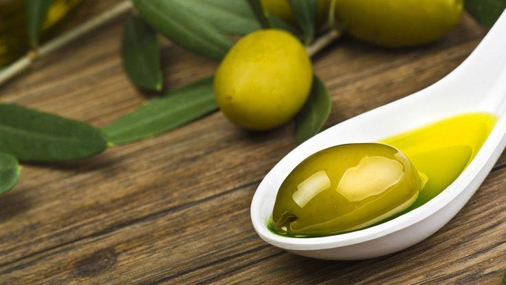 Как правильно выбрать качественное оливковое масло — Полезные советы