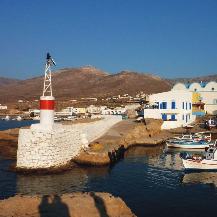 Kasos | Greece
