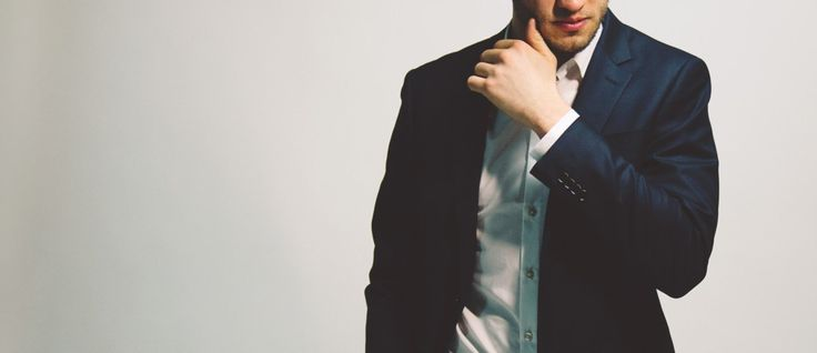Indochino Custom Tailored Suit - Style Review