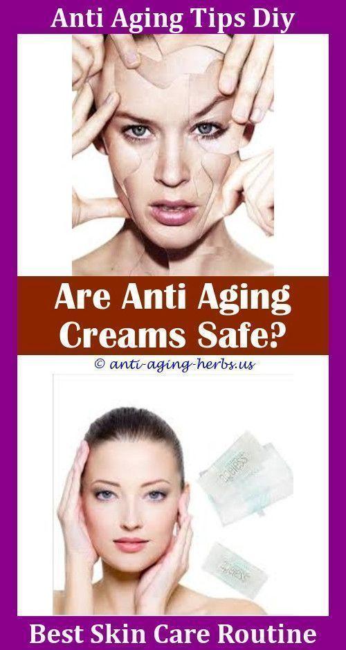 Hautpflege-Tipps für jedes Alter – Skin Whitening Indian – … – Hautpflege