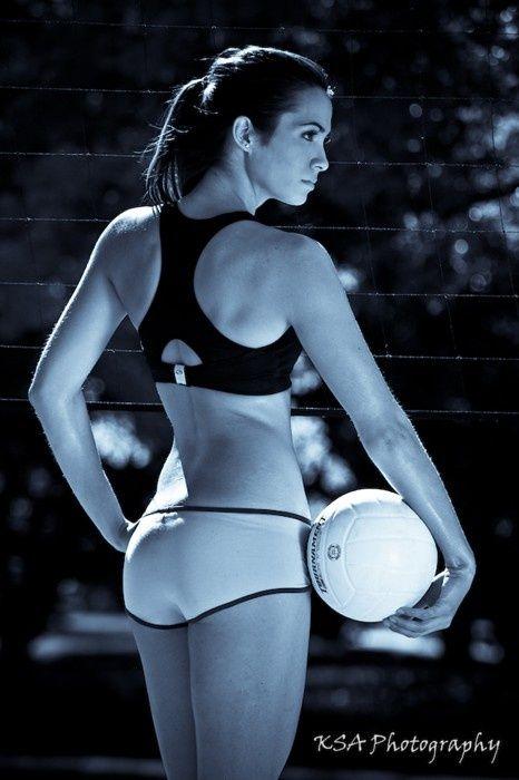 VolleyballBetting at #Playdoit