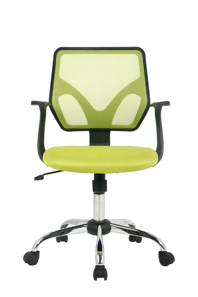 32 best Office Chairs VIVA Office images on Pinterest Barber