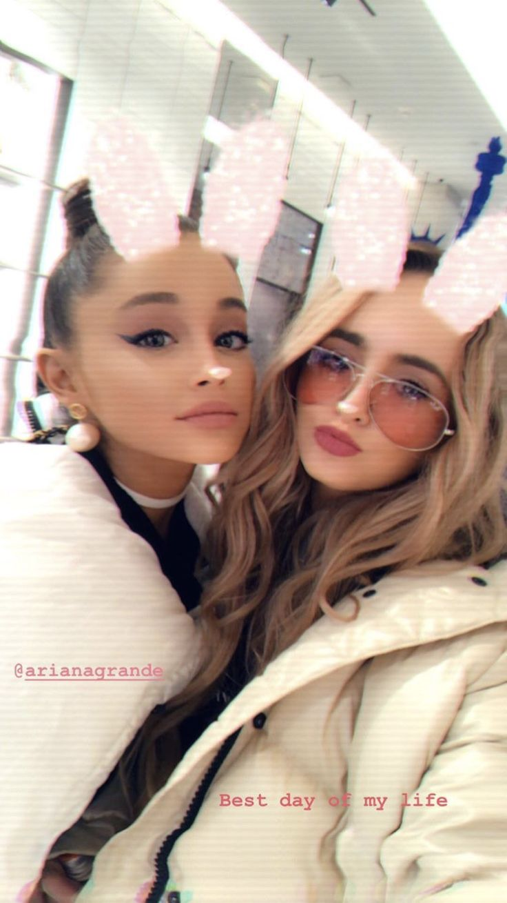 Pin on everything the queen Ariana Grande