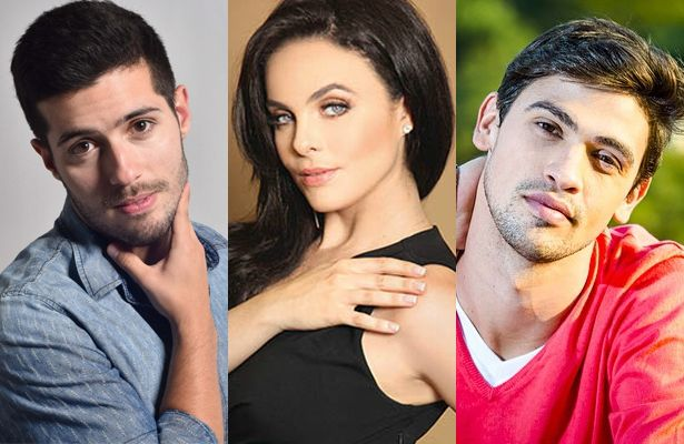 Elenco do musical do Simonal recebe novos atores para turnê