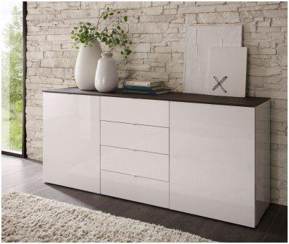 Attractive Kommode Wildeiche Haus Dekoration In 2019 Furniture