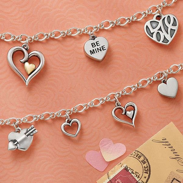 81 Best Gift Guide Valentines Day Images On Pinterest