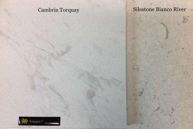 Kitchens with cambria torquy quartz for Cambria countertops cost per square foot