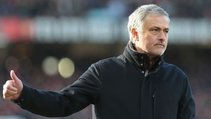 Man United pass their Chelsea test