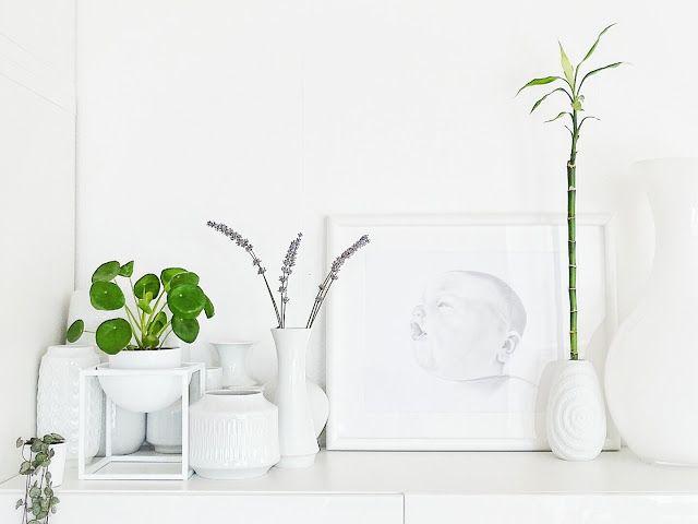 schones ameisen im wohnzimmer höchst bild der dbbcaadacdaf besta bremen