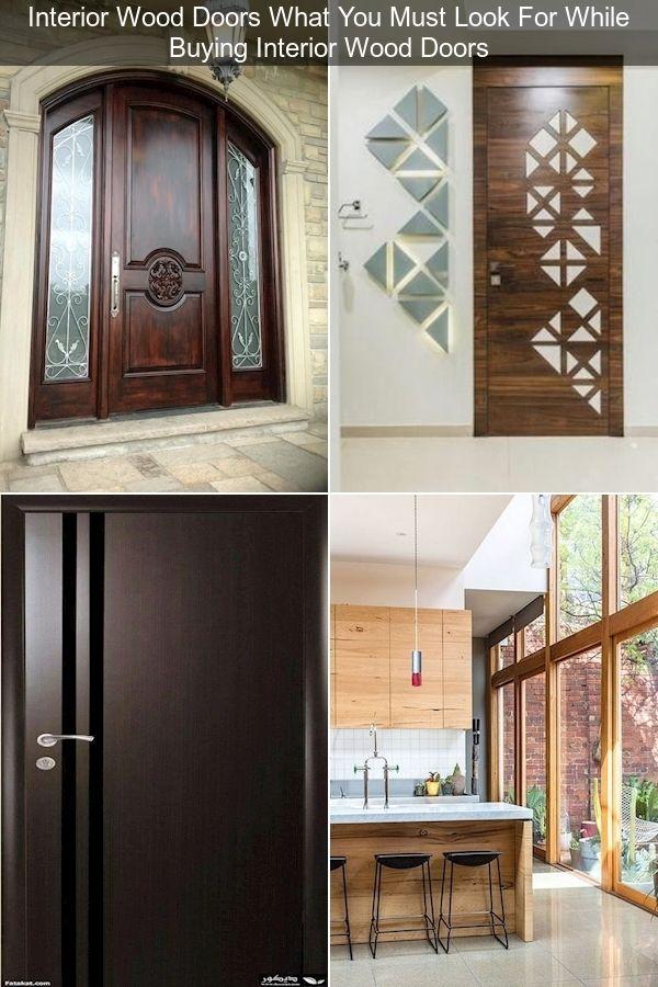 Internal Timber Doors Lowes Interior Doors Home Door In 2020 Wooden Doors Doors Interior Timber Door