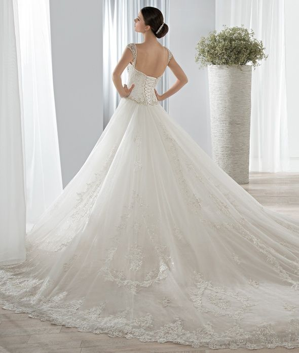 Demetrios Wedding Dresses Prices : Demetrios wedding gowns style  collection bridal