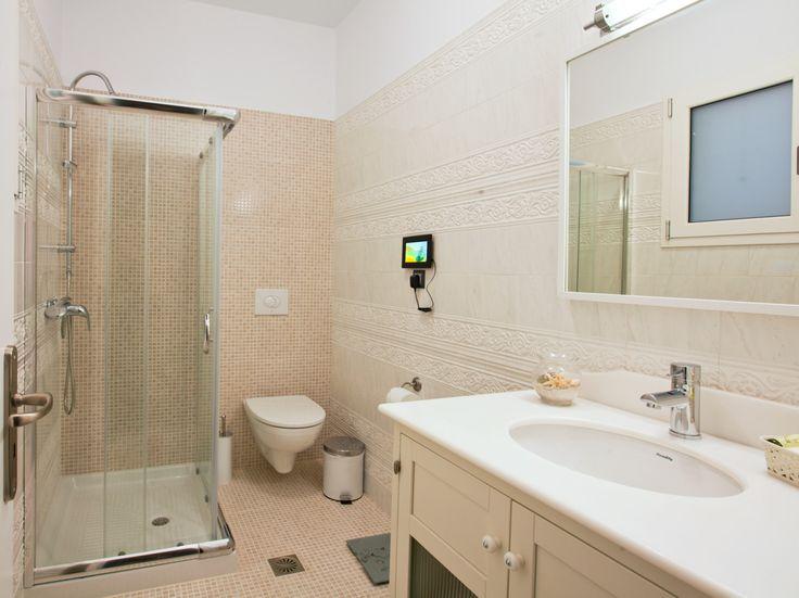 Junior Suite 5   Accommodation in Miland Suites in Milos   Miland Suites