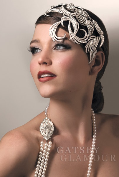 old style hair 17 best ideas about 1920s dresses on 8384 | d393b84209d8bd07574e1ecea9302101