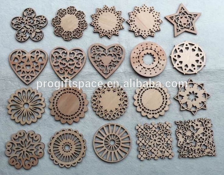Best selling product cheap modern geometric pattern wood plate cup mat wooden coaster set for sale housewarming gifts home decor, View wooden coaster, ProgiftSpace, ProgiftSpace Product Details from Taizhou Huangyan Runfeng Arts And Gifts Factory on Alibaba.com