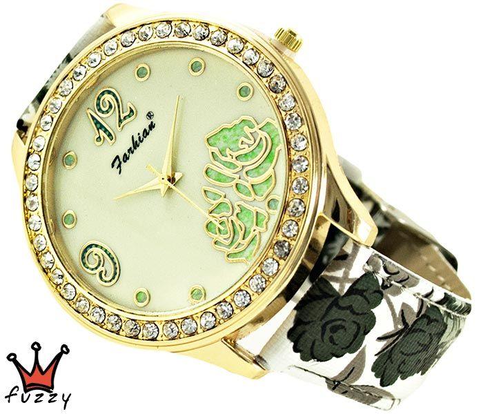 Ρολόι γυναικείο (R421-01)