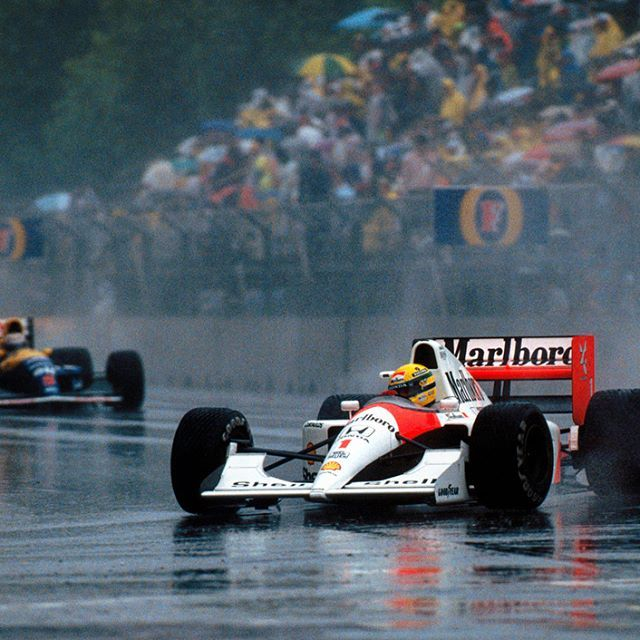 Image result for australian gp 1991