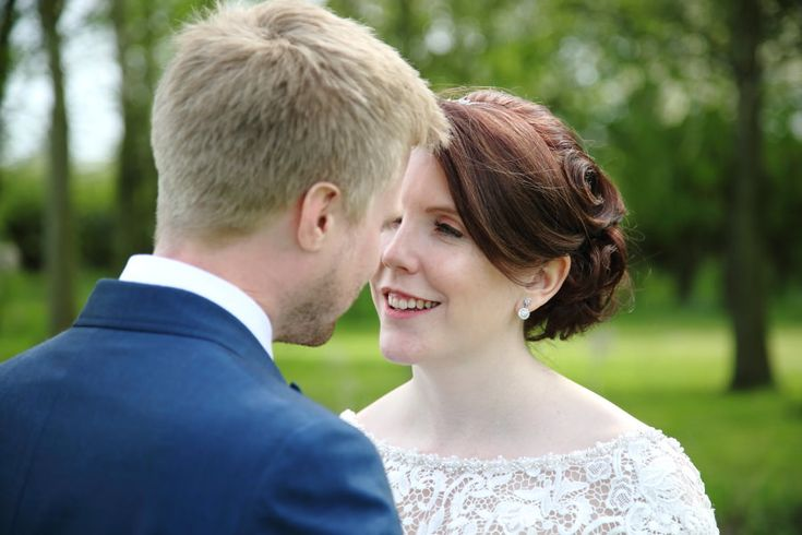 natural wedding photography, couples portraits in suffolk