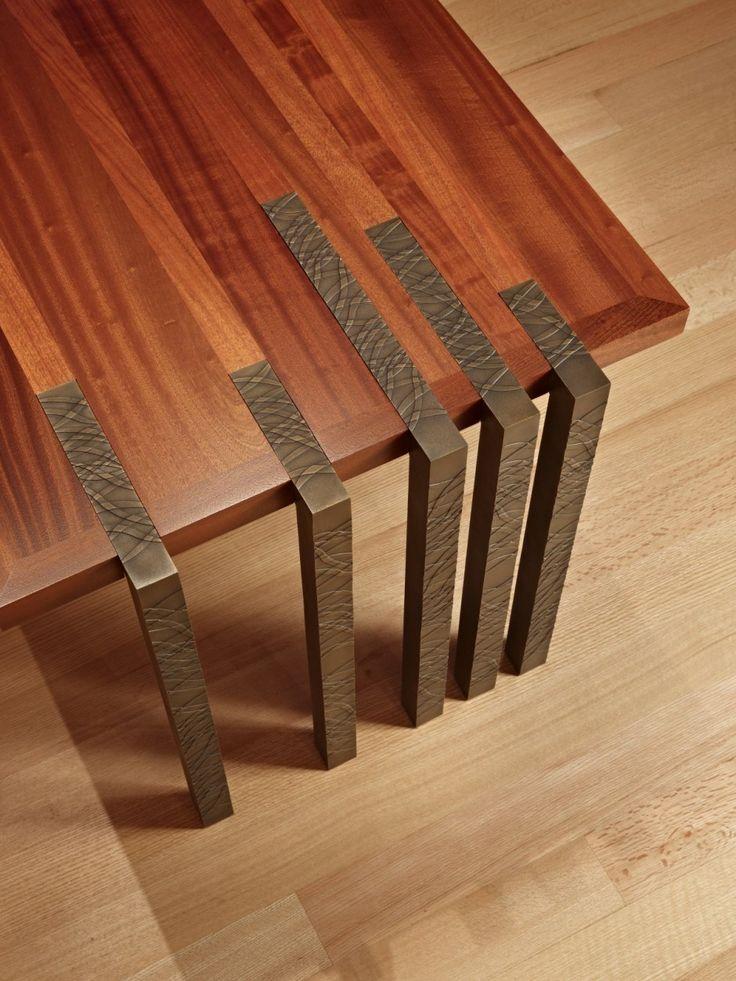 Best 20 Metal Furniture Legs Ideas On Pinterest Steel