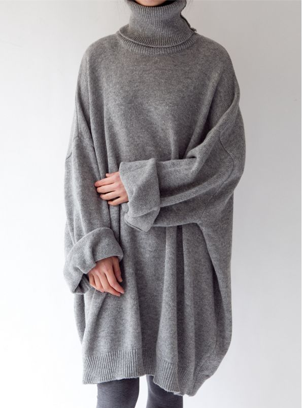 Now that is oversized! | Death by Elocution