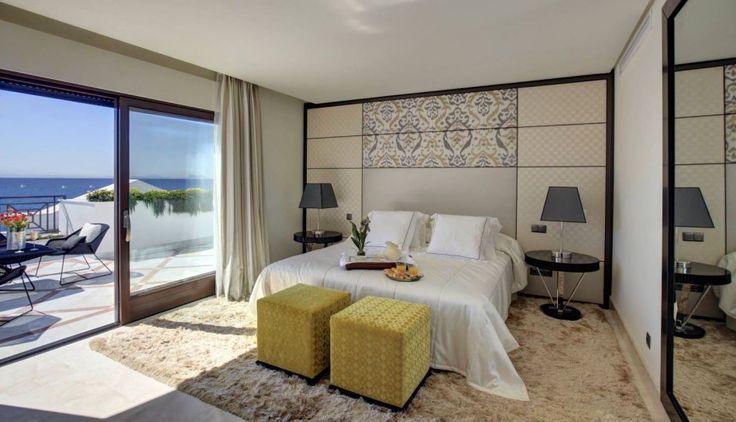 Luxury Apartments For Sale in Estepona | BaBlo Marbella | For more info click picture
